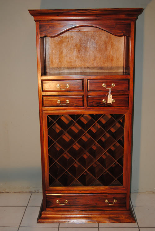 Home ? Search results for  Wine Barrel Bar Stools Ebay Electronics